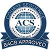 ACS-Logo-s