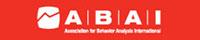ABAI300-4