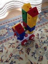 自閉症のお子さんが支度が出来ないときにはどうしたら良い?
